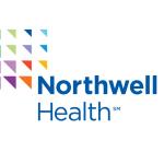 Northwell 871x572