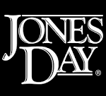 jones day 181x138